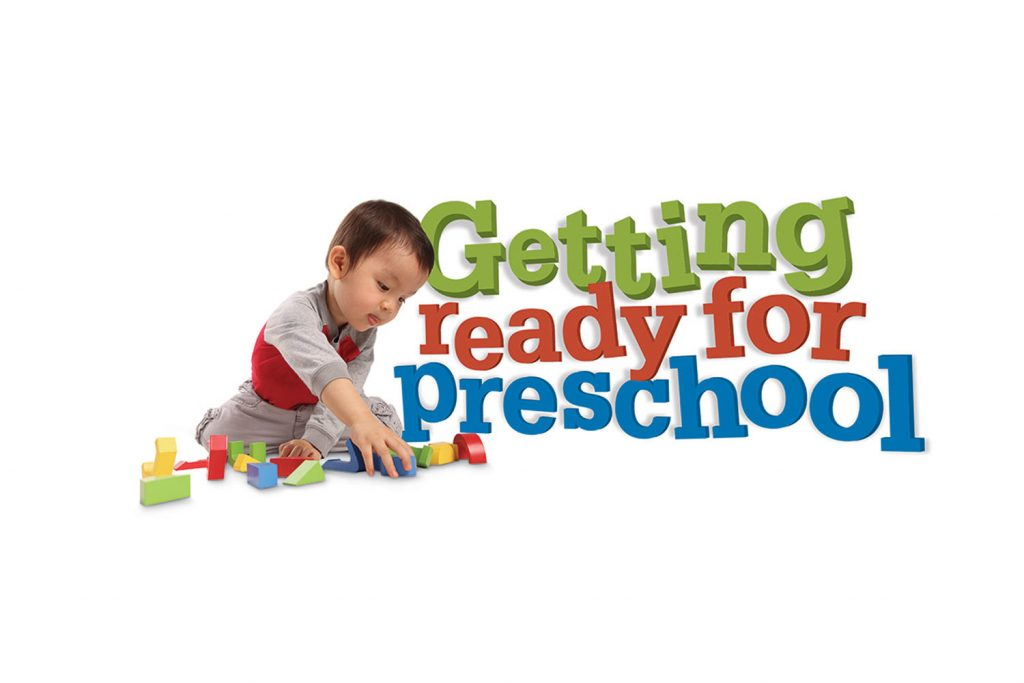 is your child ready for preschool is your child ready to start preschool ayeshahs 957