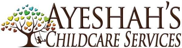 Childcare-Logo-Minimal600