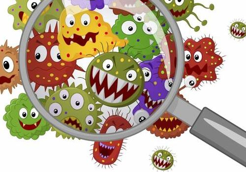 Contagious Diseases that Spread in Daycare Centers ...
